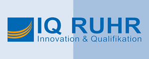 IQ Ruhr - Innovation und Qualifikation Ruhr GmbH