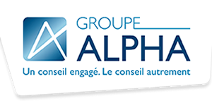 Groupe Alpha · Paris