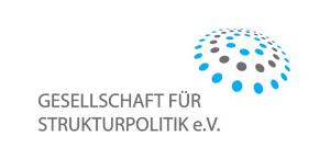 Gesellschaft für Strukturpolitik e.V.