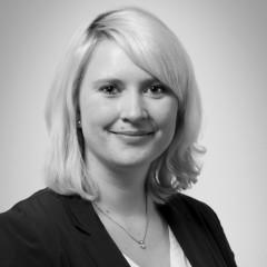 Christina Nell - PCG