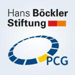 Industrie 4.0 – PCG erstellt Studie zur Umsetzung in Betrieb und Region