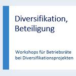 Diversifikation in der wehrtechnischen Industrie