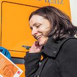 Projekt Faire Mobilität mit neuer Homepage