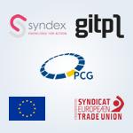 Wahrung von Arbeitnehmerinteressen in der Insolvenz  – PCG untersucht Auswirkungen des Richtlinienentwurfs der EU-Kommission