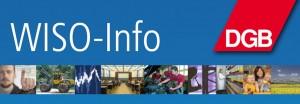 WISO-Info - Klaus Kost über das neue Insolvenzrecht
