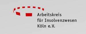 Arbeitskreis für Insolvenzwesen Köln
