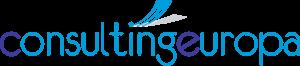 consultingeuropa · Internationale Dienstleistungen für Sozialpartner