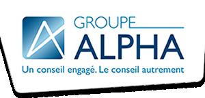 Groupe Alpha · Paris