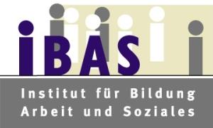 IBAS · Institut für Bildung, Arbeit und Soziales