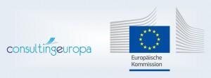Transnationale Betriebsvereinbarungen
