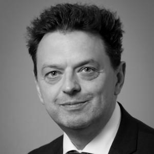 Dr. Jörg Weingarten - PCG