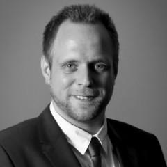 Julian Giersch - PCG