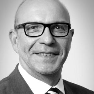 Reinhard Röhrig - PCG