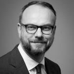 Sven Toppel - PCG