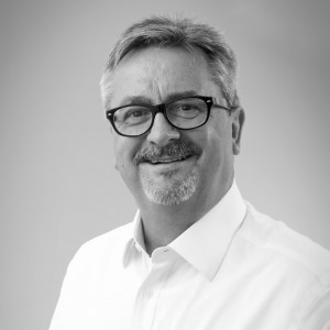 Hans-Jürgen Wittig - PCG