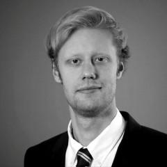 Florian Glunz - PCG