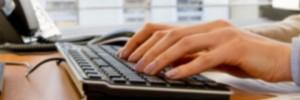 PCG Beratung Consulting