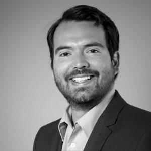 Dr. Sebastian Zamorano-Fischer - PCG