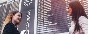 PCG koordiniert Air Berlin-Transfergesellschaft