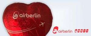 PCG koordiniert airberlin-Transfergesellschaften