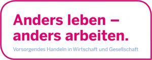 PCG - Project Consult GmbH: Anders leben – anders arbeiten