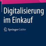 Digitalisierung und Krise