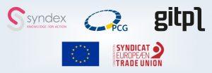 Arbeitnehmerinteressen in der Insolvenz - PCG untersucht Auswirkungen des Richtlinienentwurfs der EU-Kommission