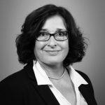 Dr. Sandra Saeed - PCG