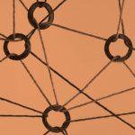 Studie der PCG schlussfolgert: Strukturwandel aktiv gestalten