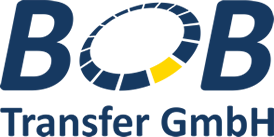 BOB Transfer GmbH: Mit BOB zum Job!