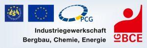 Projektbeginn: Digitalisierung in Brandenburger KMU - Betriebsräte aktiv für gute Arbeit