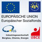 Projektbeginn: Digitalisierung in Brandenburger KMU – Betriebsräte aktiv für gute Arbeit