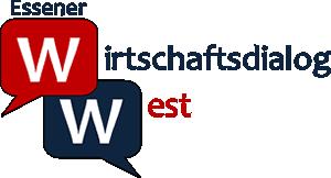 Wirtschaftsdialog West: Austauschen, Vernetzen und Zukunft zusammen gestalten