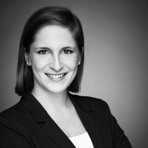Marie Klemsmann - PCG