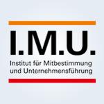 PCG untersucht Regelungen zu Geschlechterquoten in Vorständen und Aufsichtsräten im internationalen Vergleich