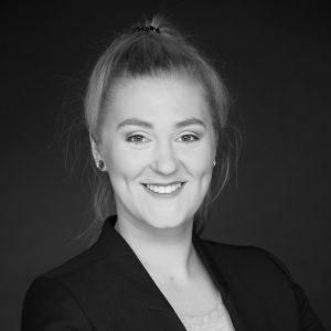 Lena Halbedel - PCG