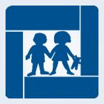 PCG – Project Consult GmbH unterstützt das Friedensdorf International