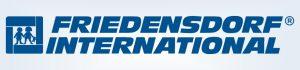 PCG unterstützt Friedensdorf International