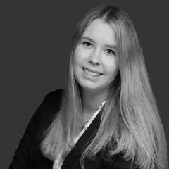 Theresa Schmid - PCG