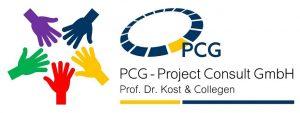 PCG und SBV - Chancen und Risiken der Digitalisierung fuer Schwerbehinderte Beschaeftigte