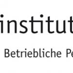 Erfolgreiche Transfergesellschaften – Artikel im Magazin Mitbestimmung der Hans-Böckler-Stiftung veröffentlicht