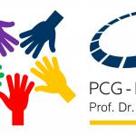 IG BCE-Interview mit Dr. Sandra Saeed zu Chancen und Risiken für schwerbehinderte Beschäftigte